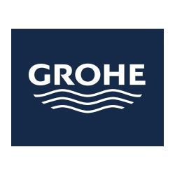 grohr